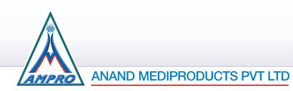 Anand Mediproducts  Pvt Ltd